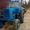 продам МТЗ-82 или обменяю на ГАЗ самосвал #255650