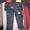 продам зимний комплект на мальчика куртка и комбинезон #413604