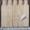 Пагонажные изделия из пиломатериалов технической сушки #814008
