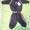 НОВЫЙ Спортивный костюмчики на мальчика #951348