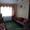 Сдам КВАРТИРУ на сутки и более! (площадь им.Ленина) г.Бобруйск #794350