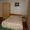Сдам КВАРТИРУ на сутки и более! (площадь им.Ленина) г.Бобруйск - Изображение #2, Объявление #794350