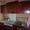 Сдам КВАРТИРУ на сутки и более! (площадь им.Ленина) г.Бобруйск - Изображение #3, Объявление #794350
