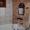 Сдам КВАРТИРУ на сутки и более! (площадь им.Ленина) г.Бобруйск - Изображение #4, Объявление #794350