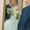 Свадебный фотограф,  видеооператор на свадьбу. Осиповичи,  Бобруйск #1098334
