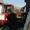 Трактор Т -25 c прицепом  #1099614