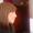 Наращивание натуральных волос #1136731