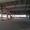 Аренда склада на выгодных условиях! #1138017