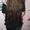Наращивание волос в Бобруйске #1137494