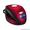 Мультиварка Redmond RMC-M150 (мощность: 860 Вт,  объем: 5 л,  сенсорный дисплей) #1212141