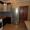 2-х квартира с хорошим ремонтом на сутки, короткий срок #1238673