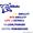 Ремонт компьютеров в Бобруйске #1267709