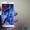 Продам Смартфон Samsung Galaxy Grand 2 DuoS #1292231
