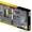 Набор инструментов для ремонта Topex 38D215 #1319513