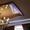 Натяжные потолки в Бобруйске SofiMarsel #1337091