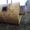 Мельница шаровая 2х2.2 #1365861