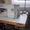 продам  промышленную швейную машину « Juki-DLM-5200ND»(с обрезкой края ткани ) #1371567