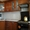 Квартира на часы, сутки в Бобруйске #1371850