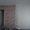 Поклейка обоев, ремонт квартир. #1408544
