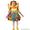 Карнавальные костюмы для девочек #1503552