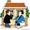 Куплю недорогой дом (или полдома) в Бобруйске #1520002