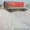 грузоперевозки по Беларуси и России 3, 4, 5, 10 тонн тенты и меб фургоны #1530275
