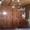 Продам дом у ручья Могилевская область #1623246