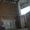 Производственное помещение ( здание цеха ,  офисов,  склада) #1621881