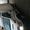 Грузоперевозки Рефрижератором до 2.5 тонн  - Изображение #2, Объявление #1698295