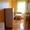 Аренда посуточно 1 комнатной квартиры в ЛИТВЕ гор. КЛАЙПЕДЕ - Изображение #3, Объявление #890679