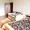 Аренда посуточно 1 комнатной квартиры в ЛИТВЕ гор. КЛАЙПЕДЕ #890679