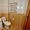 Аренда посуточно 1 комнатной квартиры в ЛИТВЕ гор. КЛАЙПЕДЕ - Изображение #5, Объявление #890679