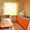 Аренда посуточно 1 комнатной квартиры в ЛИТВЕ гор. КЛАЙПЕДЕ - Изображение #4, Объявление #890679
