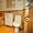 Аренда посуточно 1 комнатной квартиры в ЛИТВЕ гор. КЛАЙПЕДЕ - Изображение #10, Объявление #890679