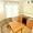 Аренда посуточно 1 комнатной квартиры в ЛИТВЕ гор. КЛАЙПЕДЕ - Изображение #9, Объявление #890679