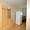 Аренда посуточно 1 комнатной квартиры в ЛИТВЕ гор. КЛАЙПЕДЕ - Изображение #7, Объявление #890679