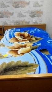 Плед двухспальный новый - Изображение #1, Объявление #1684120