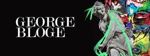 Заказать сайт или интернет-магазин от George Bloge в городе КНА - Изображение #2, Объявление #1702478