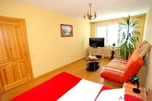 Аренда посуточно 1 комнатной квартиры в ЛИТВЕ гор. КЛАЙПЕДЕ - Изображение #6, Объявление #890679