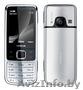 Nokia TV 6700 2 сим