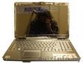 ноутбук Acer eMachines E627