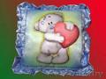 Детские комплекты для новорожденных - Изображение #2, Объявление #146389