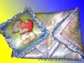 Детские комплекты для новорожденных
