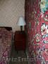 Спальня- продам                      - Изображение #2, Объявление #175280