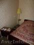 Спальня- продам                      - Изображение #3, Объявление #175280