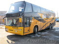 Вираж-М,  аренда автобуса,  заказ автобуса