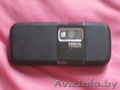 Продам телефон Nokia 6233