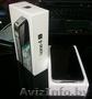 Новый Apple IPhone 4s 32GB (скайп:: richardson105)