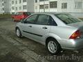 Форд Фокус 2002 г.э. 1.8TDCI,  155тыс., возможен обмен
