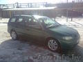 Opel Astra G 2.0 турбодизель